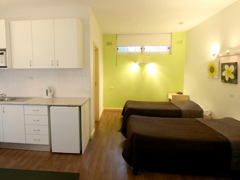 Ultimate Apartments Bondi Beach, Waverley