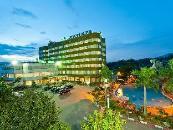 Khách sạnMường ThanhĐiện Biên Phủ