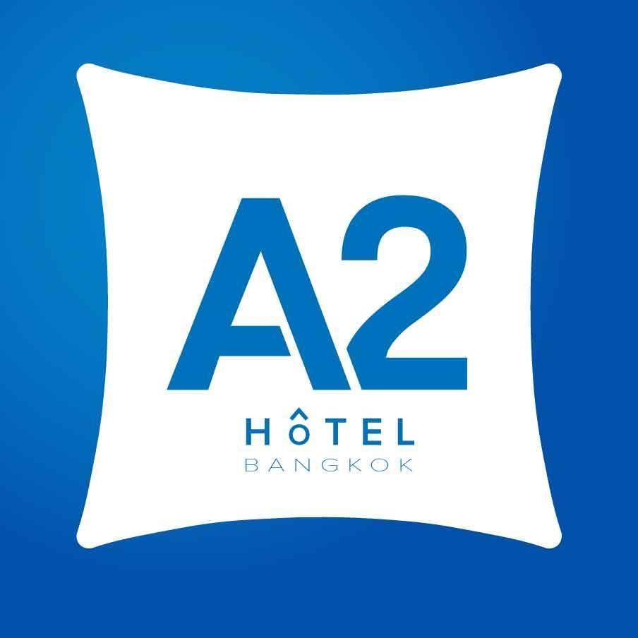 A2 Hotel Bangkok, Bang Na