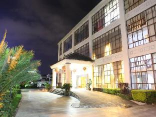 텅충 윤 우 호텔