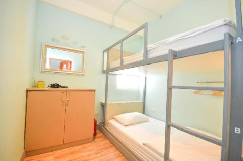 15 Cheapest and Best Hostels in Bangkok, Thailand