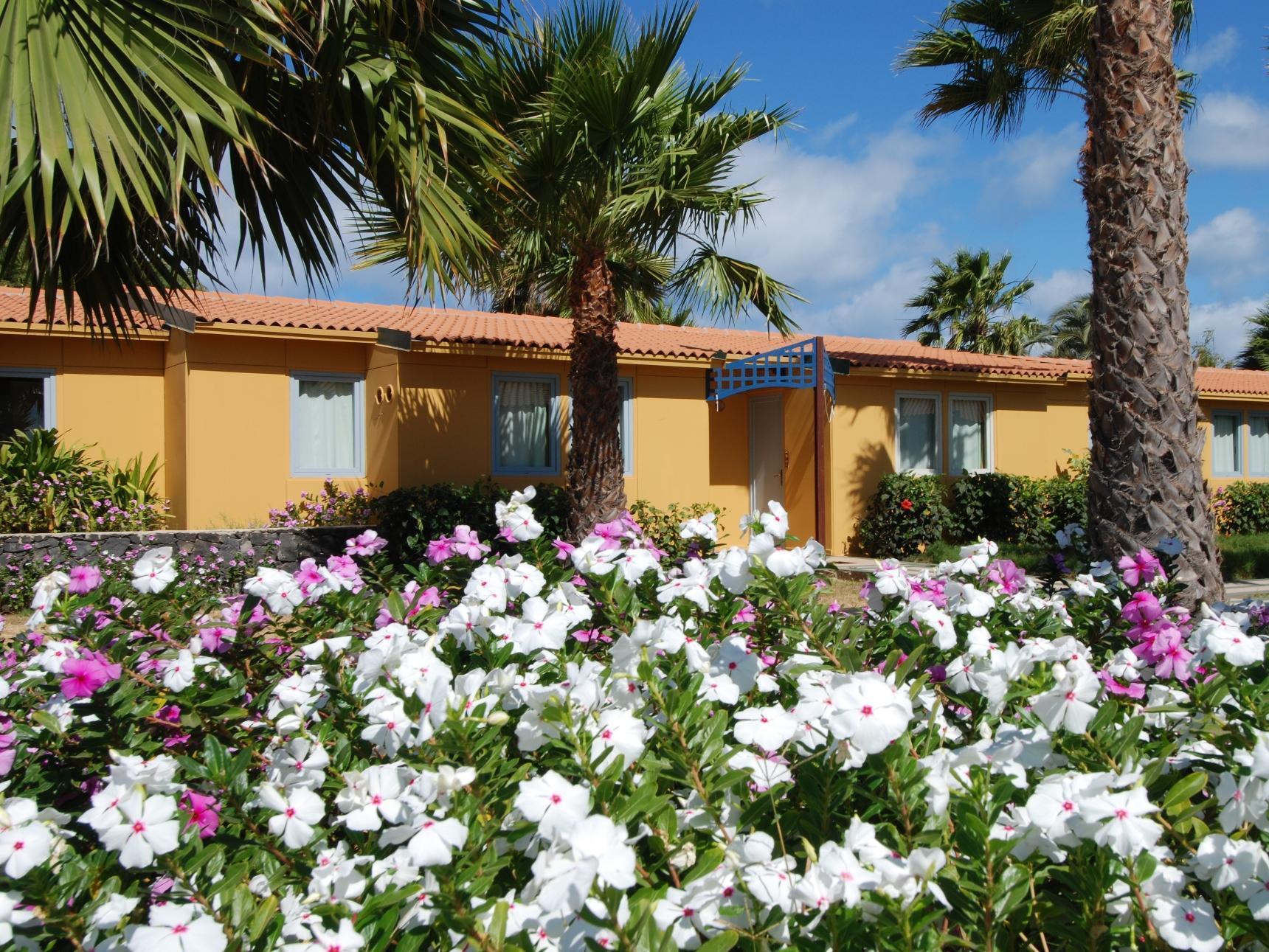 Voi Vila Do Farol Resort,