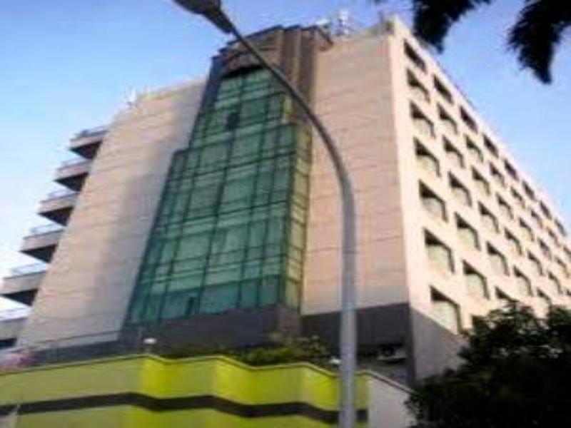 Banua Makassar Hotel, Makassar