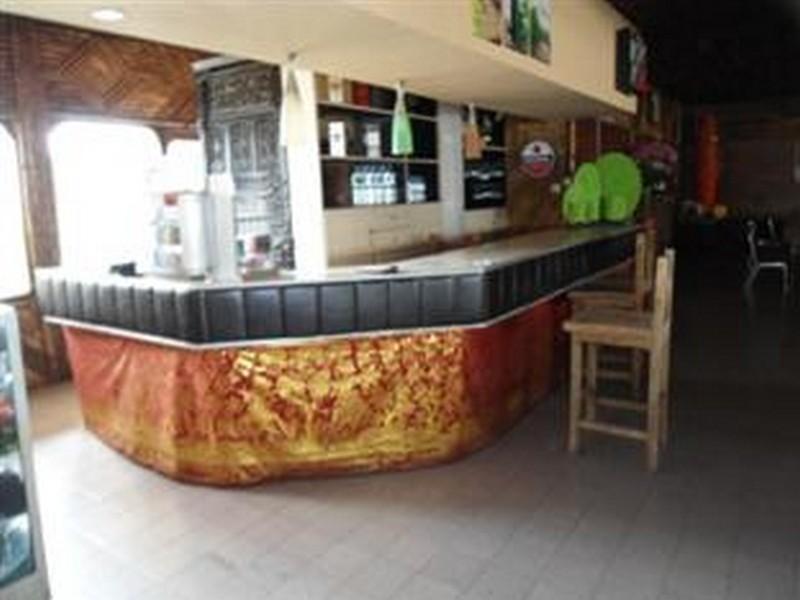 Hotel Bromo Permai, Probolinggo