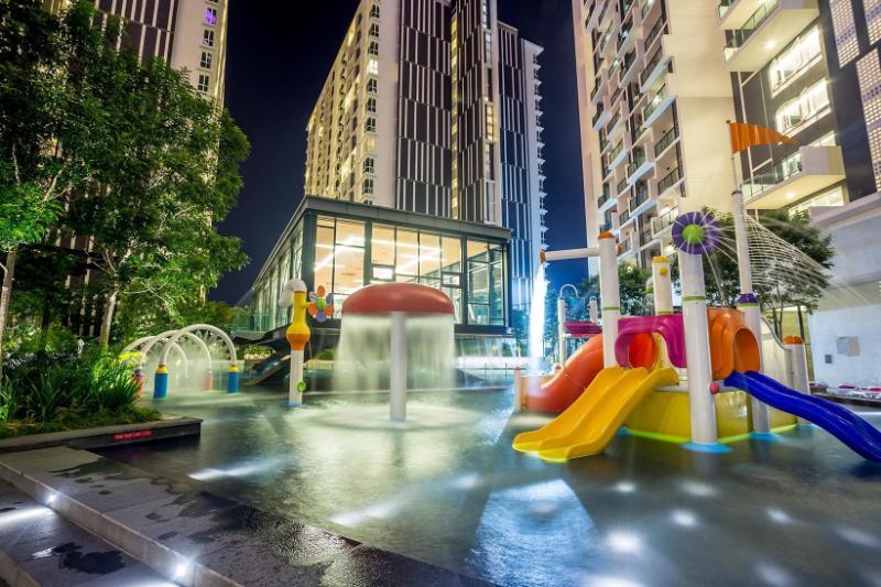 Swiss-Garden Hotel Melaka