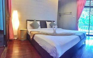 Marina Hut Guest House - Klong Nin Beach - Koh Lanta