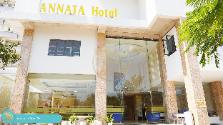 Annata hotel