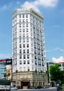 Lakeside 2 Hotel Nam Dinh