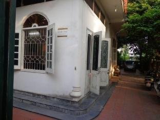 Tan Long Apartment - Nghi Tam