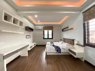 ☀ Luxury Townhouse ☀ Family Getaway/5BR | 豪华城市渡假屋, Langkawi