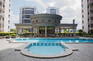 KL City Centre,5 Min 2 MRT, KLCC/B.Bintang1, 7 pax, Kuala Lumpur
