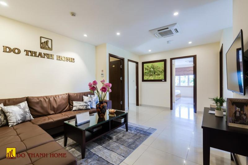 Breakfast★Immaculate central flat w/ private bath