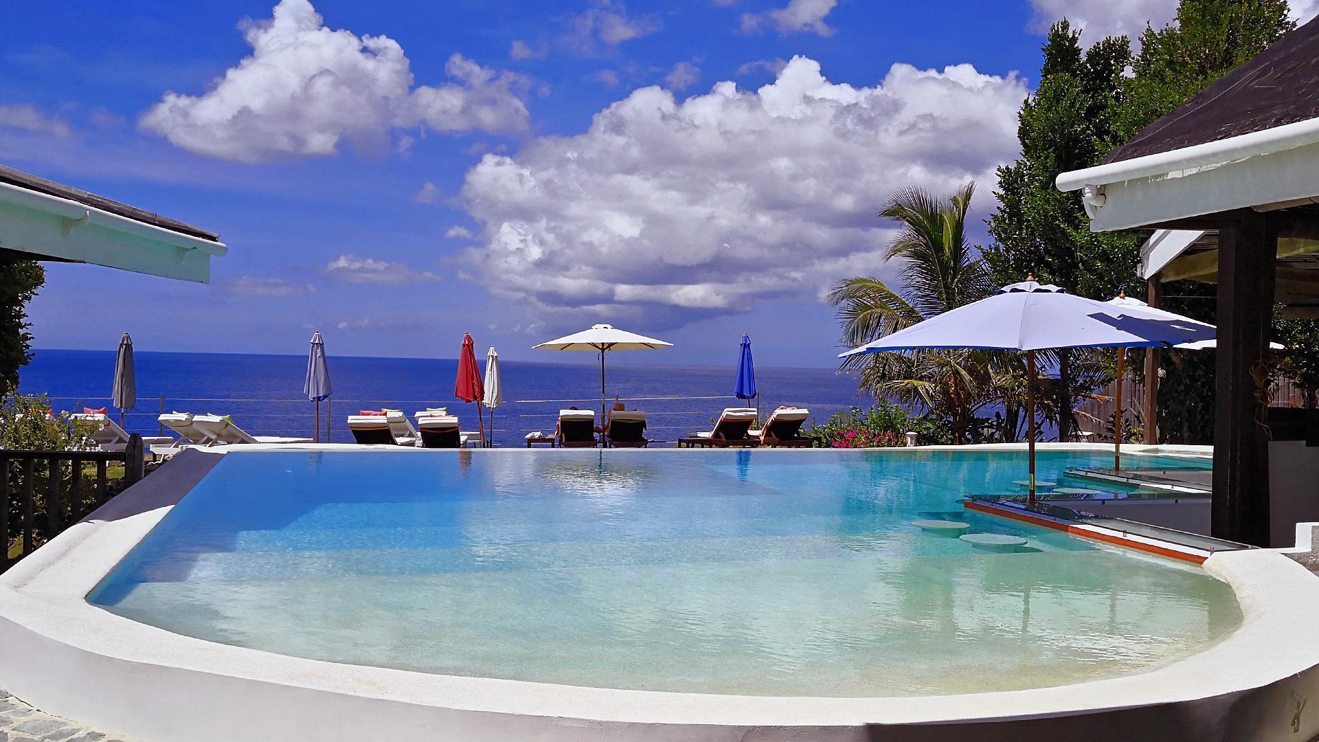 Kawayan Holiday Resort, San Juan