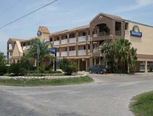 Days Inn by Wyndham Corpus Christi Beach