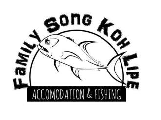 Family Song Koh Lipe