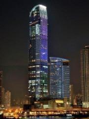 فندق نينا تسوين وان ويست (المعروف سابقًا باسم L'hotel Nina et Convention Center)