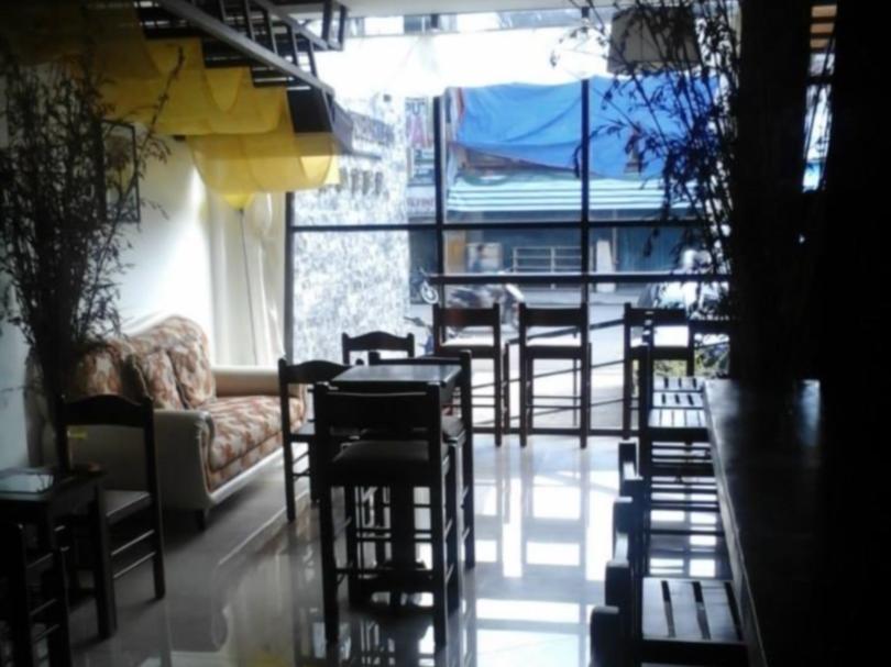 Bukidnon Business Hotel, Malaybalay City