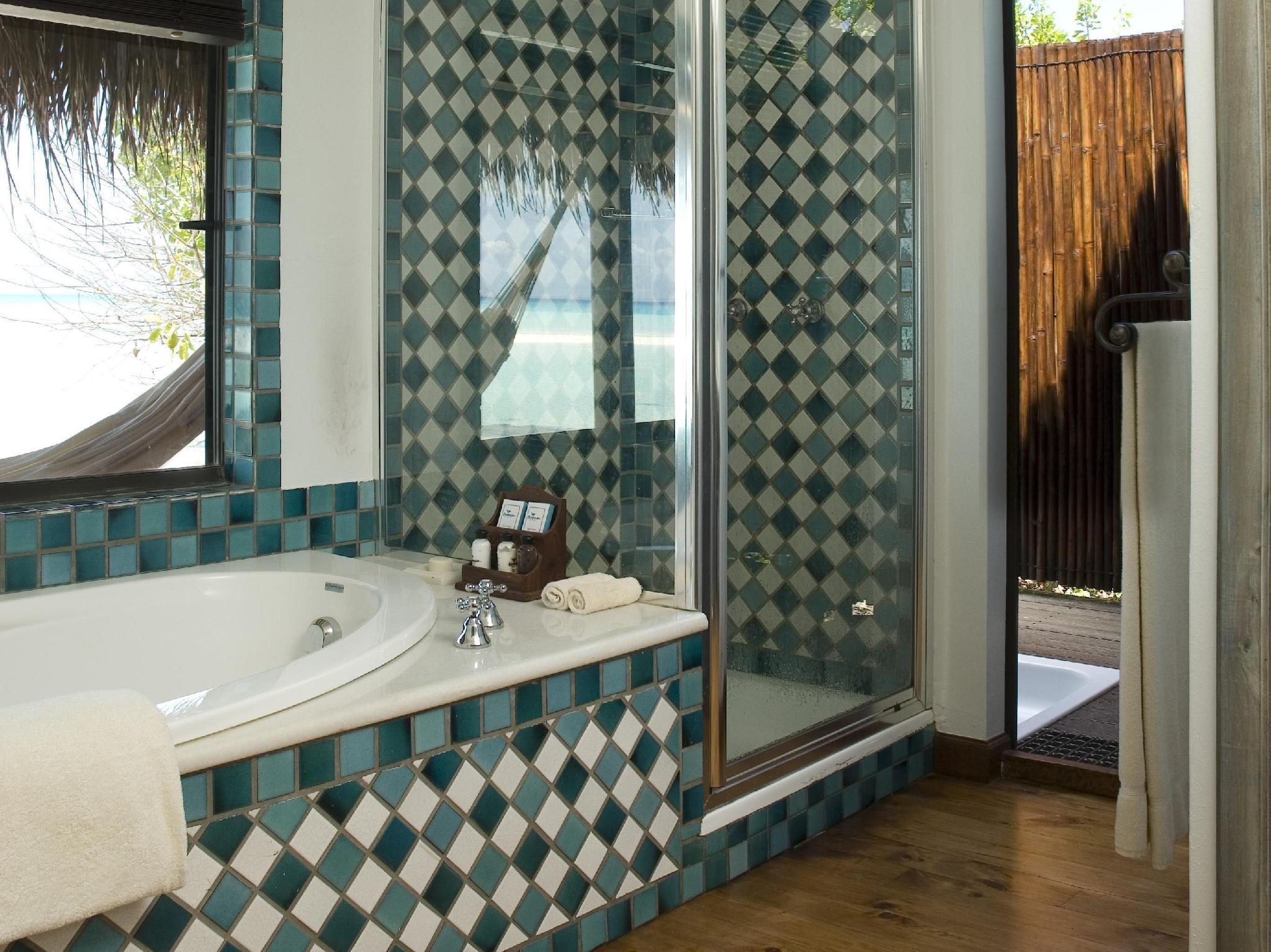 Anantara Medjumbe Island Resort and Spa, Macomia
