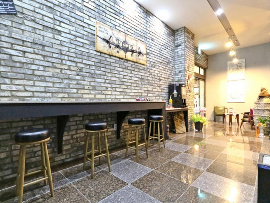 Hotels near Busan Subway Station, Busan - Agoda