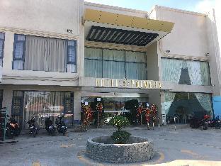 普利梅拉酒店