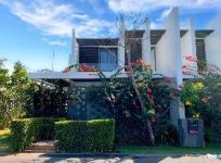 Oceanami Resort  Villa 2 minute  to the beach