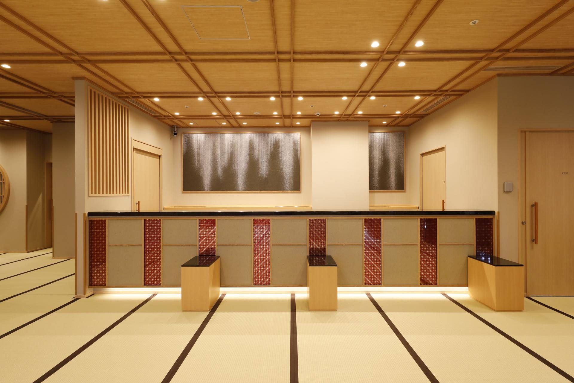 Onyado Nono Asakusa Hot Springs, Taitō