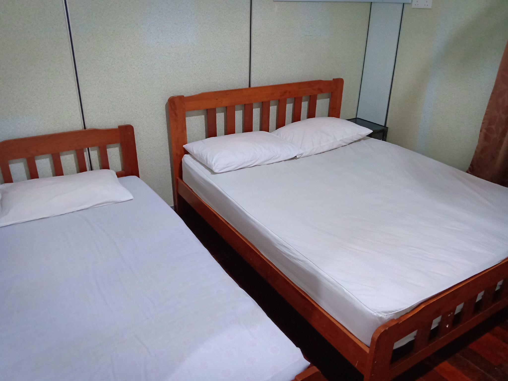 Discovery Malacca Hostel, Kota Melaka
