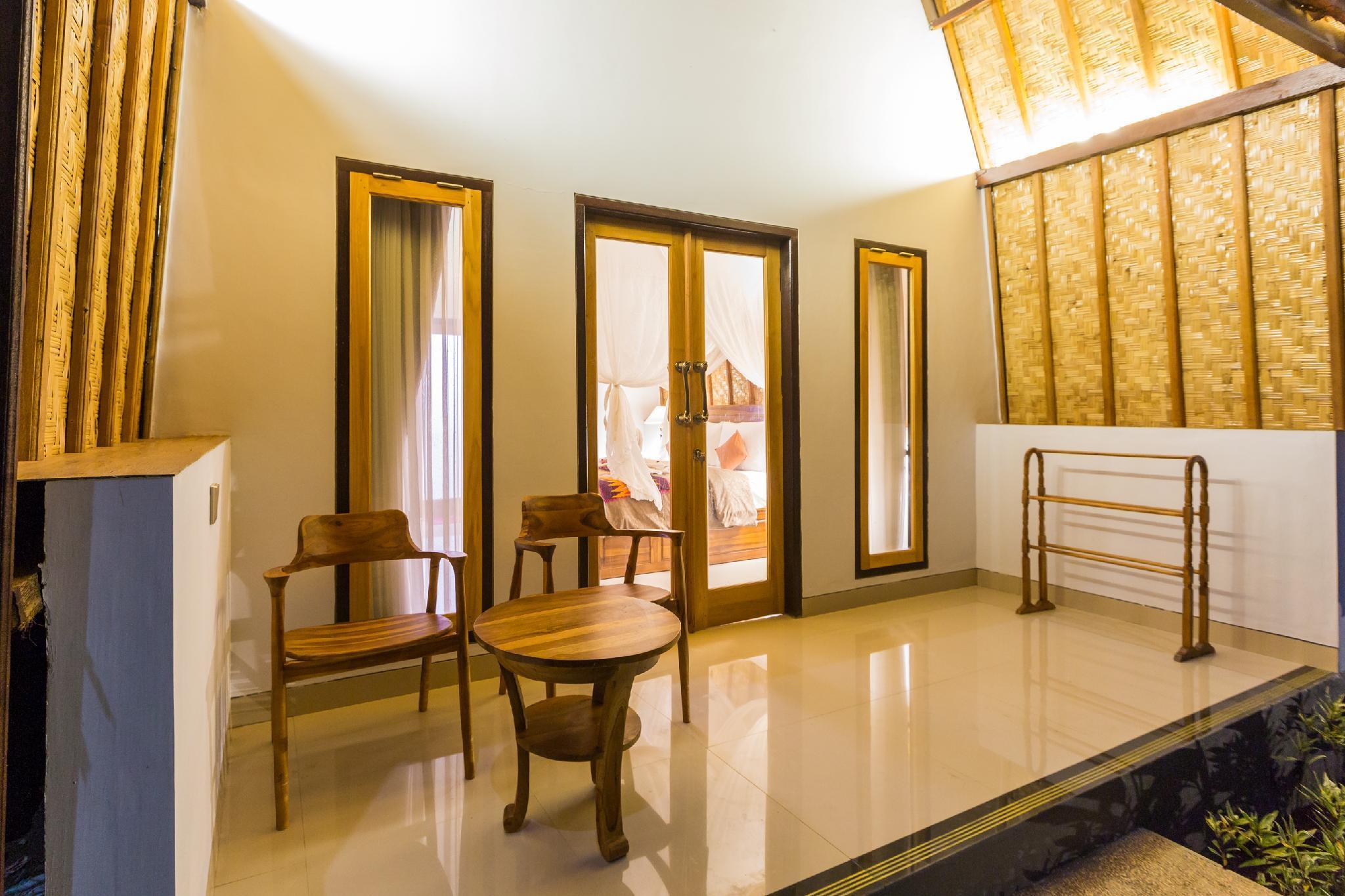 Bintang Penida Resort, Klungkung