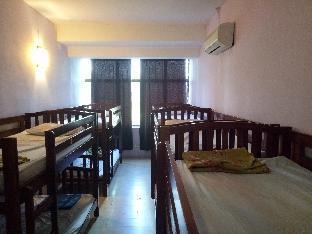 Serenity Hostel Changkat, Kuala Lumpur