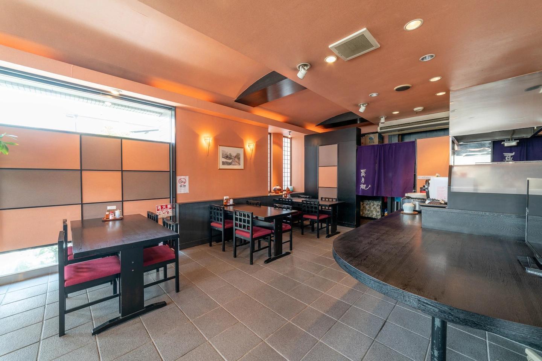 OYO 625 Business Hotel Nishiura, Yokkaichi