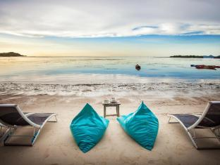 Tango Beach Resort - Koh Samui