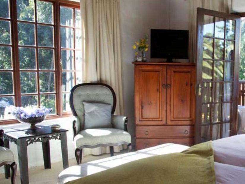 De Molen Guest House, City of Cape Town