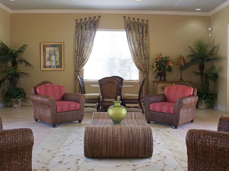 Treatment Room Pic