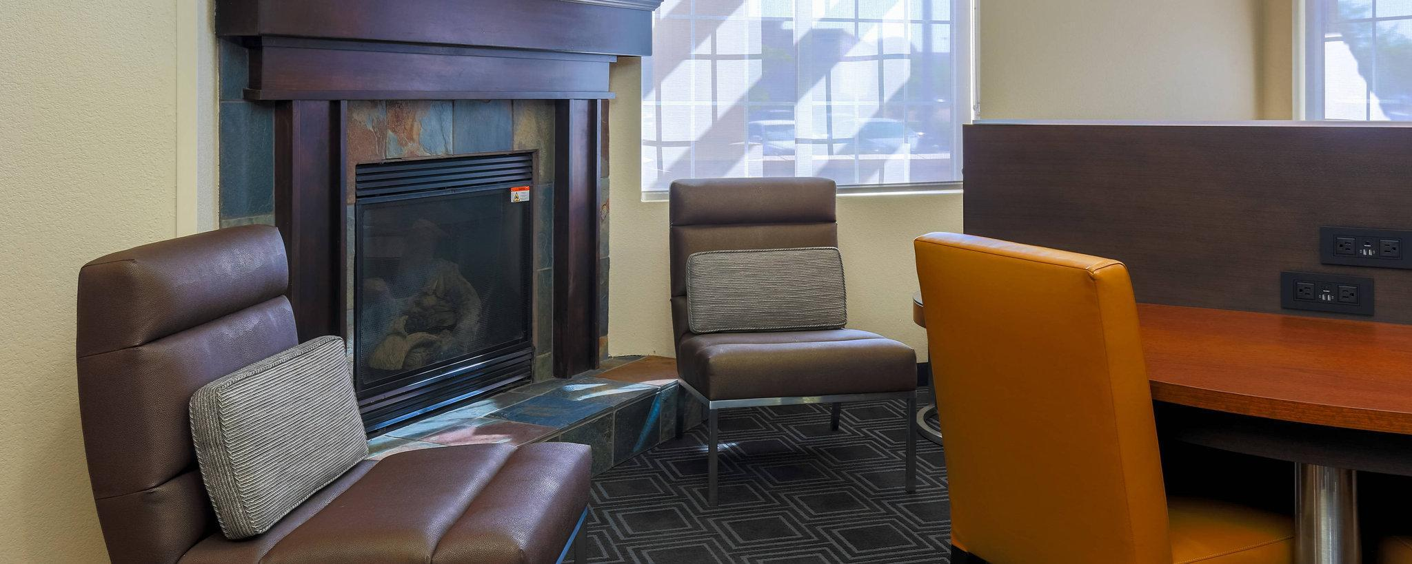 TownePlace Suites El Centro, Imperial