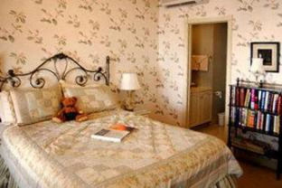 Hotel Scotlaur Inn Bed & Breakfast
