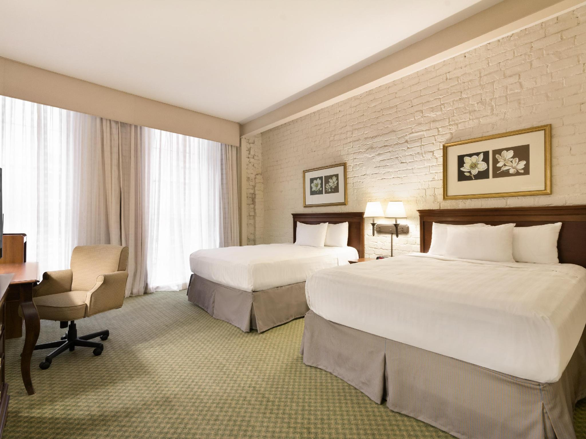 Best Price On Country Inn And Suites By Carlson New Orleans French Quarter In New Orleans La