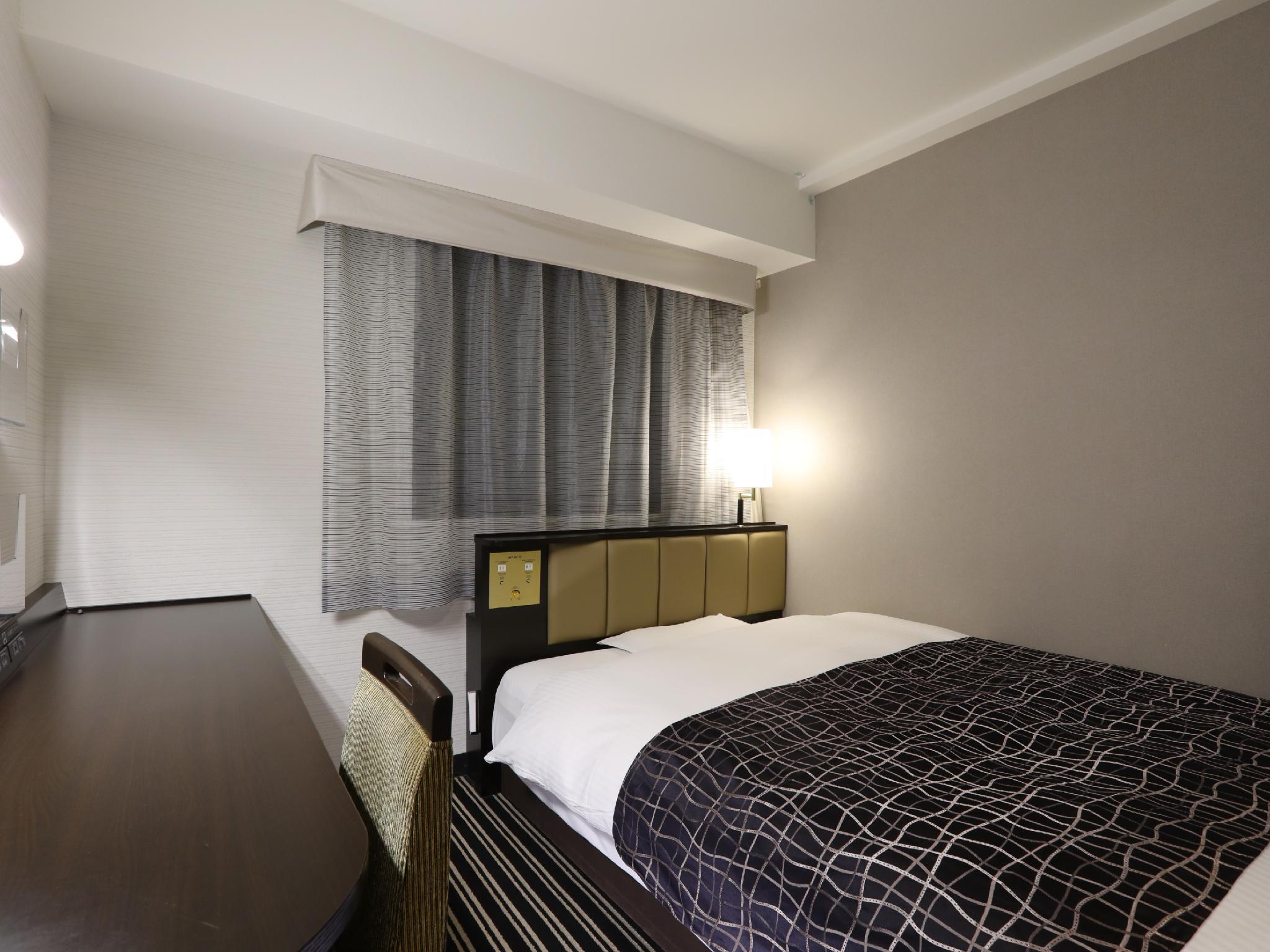 APA Hotel Kanda-Jimbocho-Ekihigashi, Chiyoda