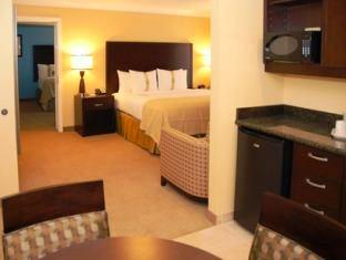 Holiday Inn & Suites San Mateo - SFO, San Mateo