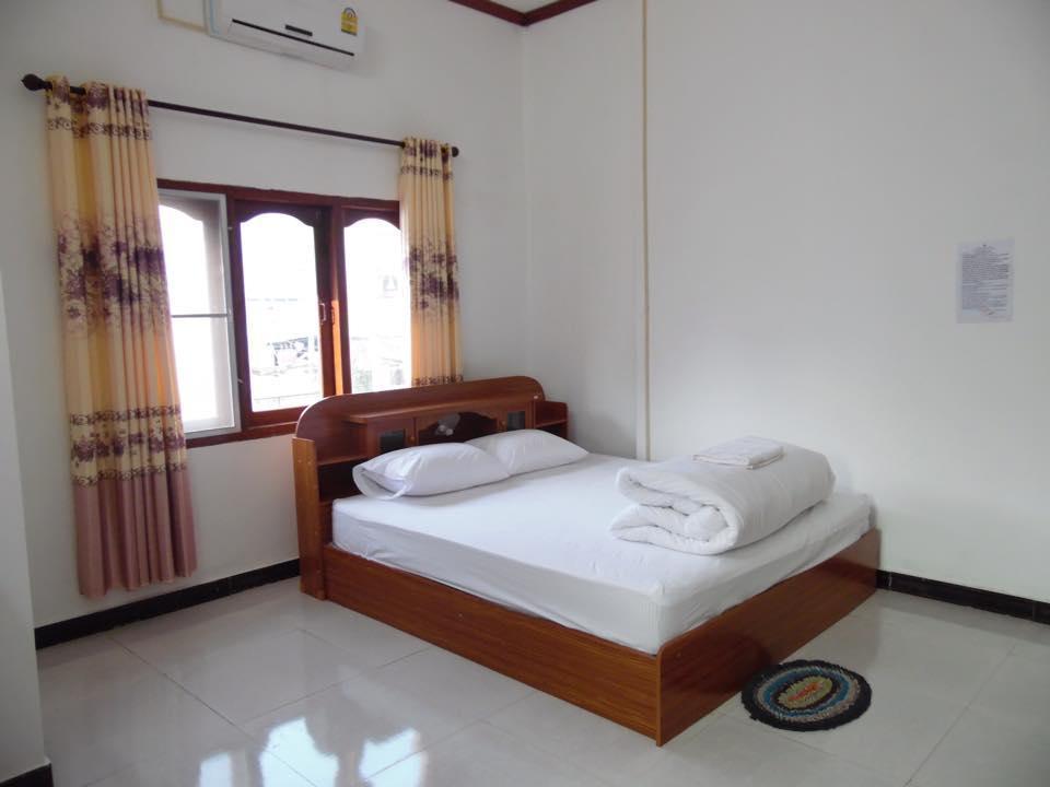 Indara Guesthouse, Xay