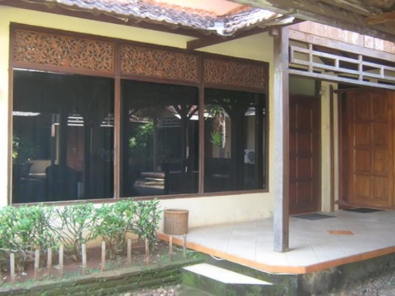 Joglo Putu Inten Resort, Jepara
