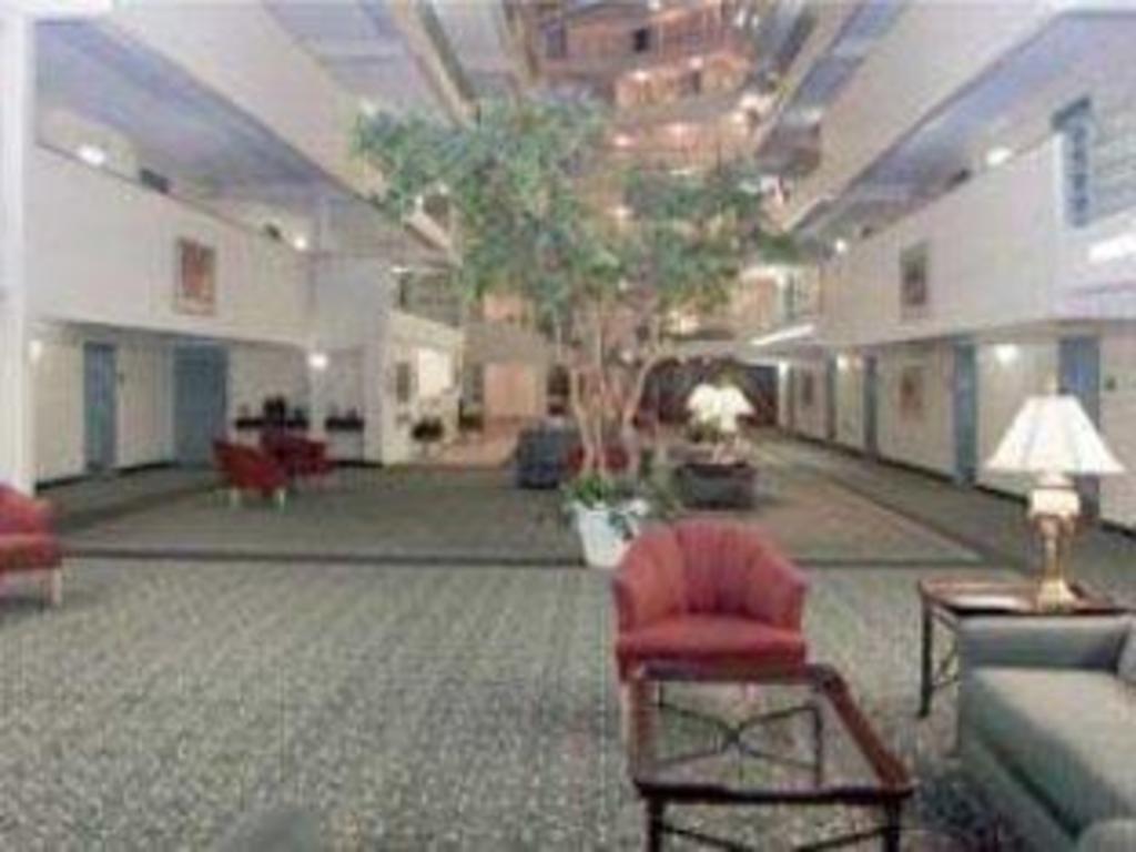 best price on la quinta inn suites lubbock west medical. Black Bedroom Furniture Sets. Home Design Ideas