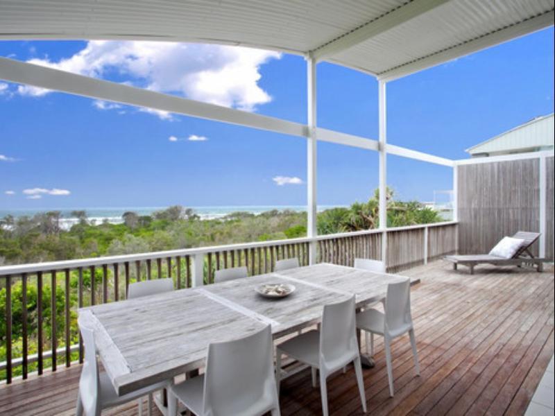 Plover Peregian Beach Apartments