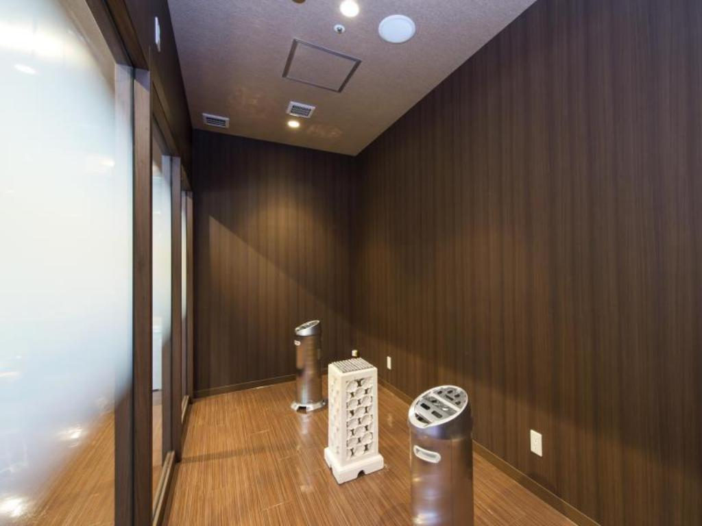 10 Best Tokyo Hotels: HD Photos + Reviews of  - Agoda