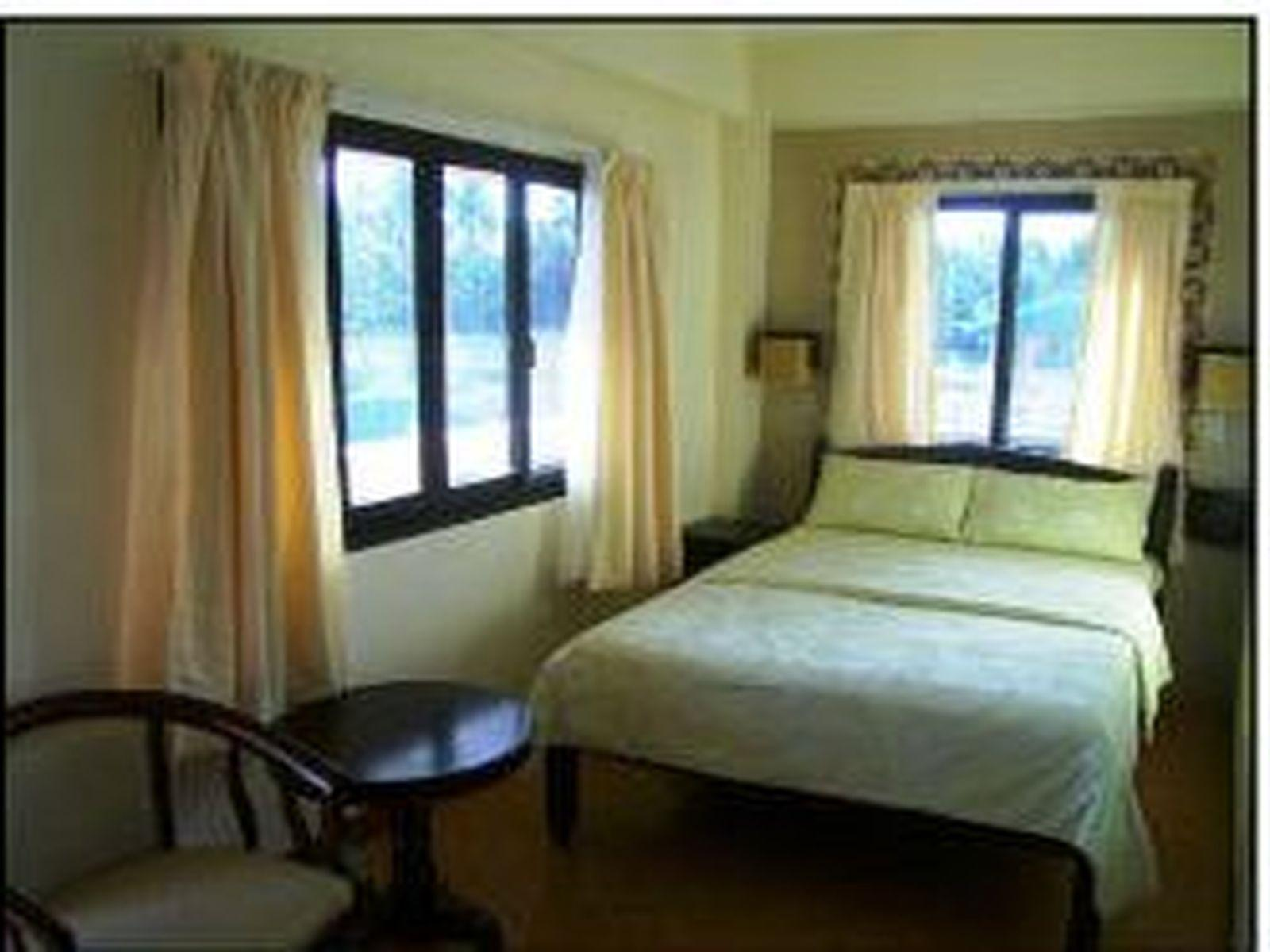 Punta Riviera Resort, Bolinao