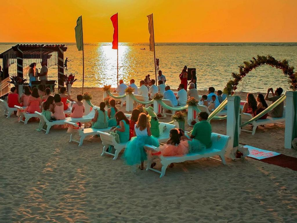 Pangasinan beach resort, manila to bolinao, manila to bolinao bus, manila to bolinao bus schedule, manila to bolinao travel time, manila to bolinao bus fare, Bolinao to Alaminos