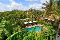Ladear Angkor Boutique Hotel
