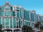 The Rizqun International Hotel