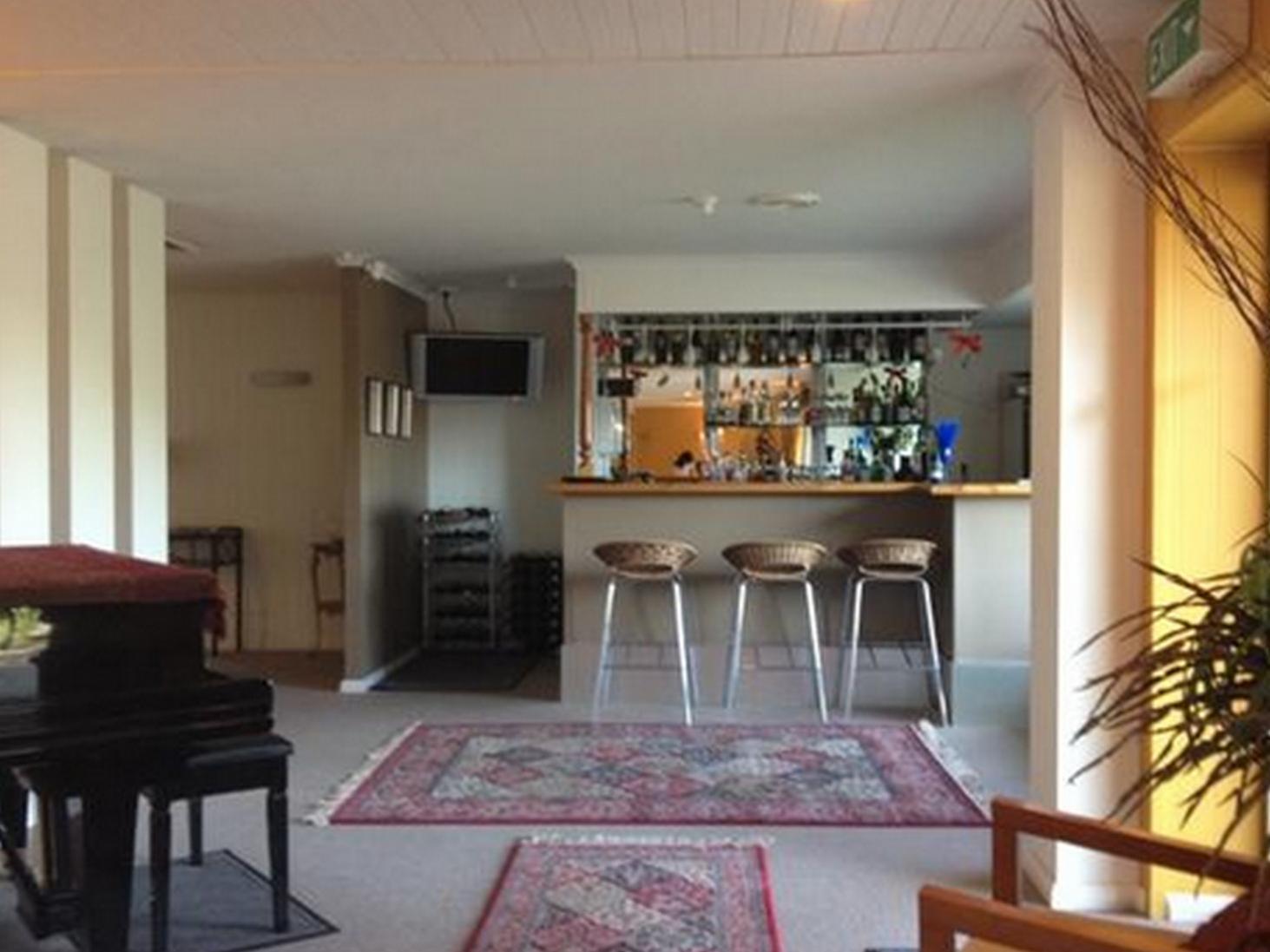 Orana Motel, Dubbo - Pt A