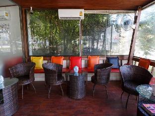 Suanpa Resort, Muang Surin
