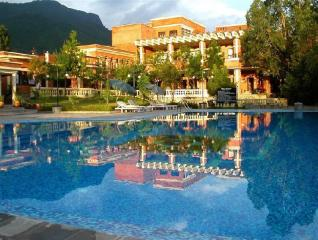 Park Village Resort от KGH Group